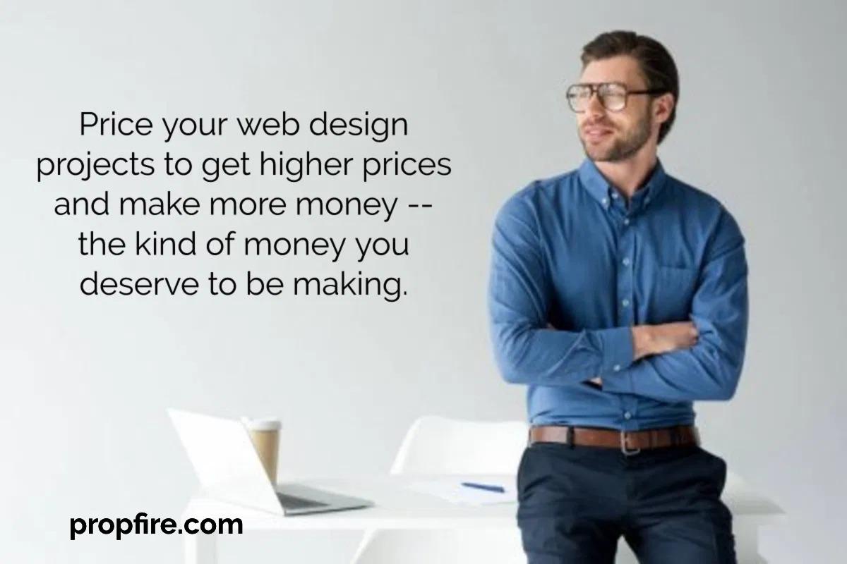 web design pricing
